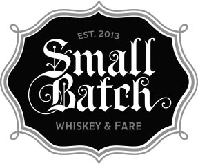 small-batch-logo-print