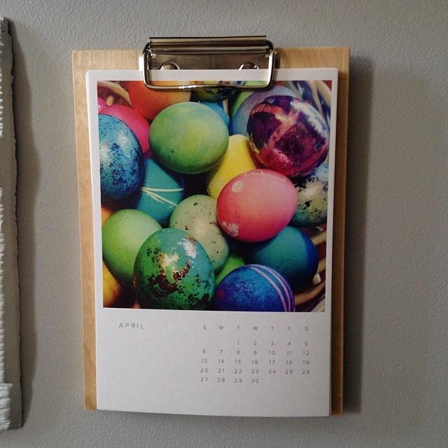 2014-04-05_1396711057