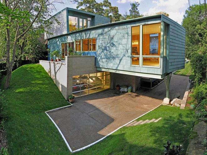 a2b10aec02689bee_7378-w660-h495-b0-p0--contemporary-exterior