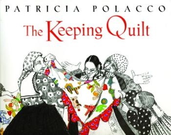the-keeping-quilt