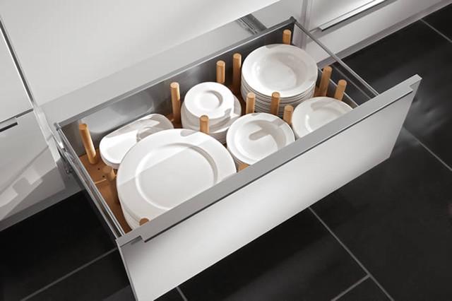 modern-kitchen-cabinets