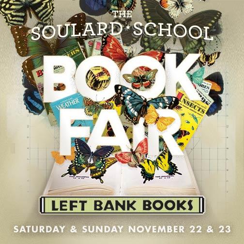TSS-bookfair-2014_504x504