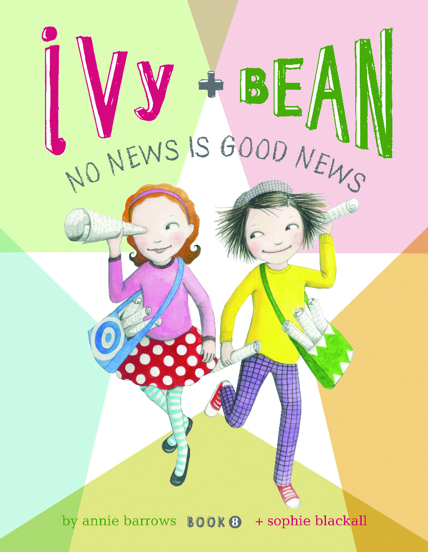 Ivy-and-Bean