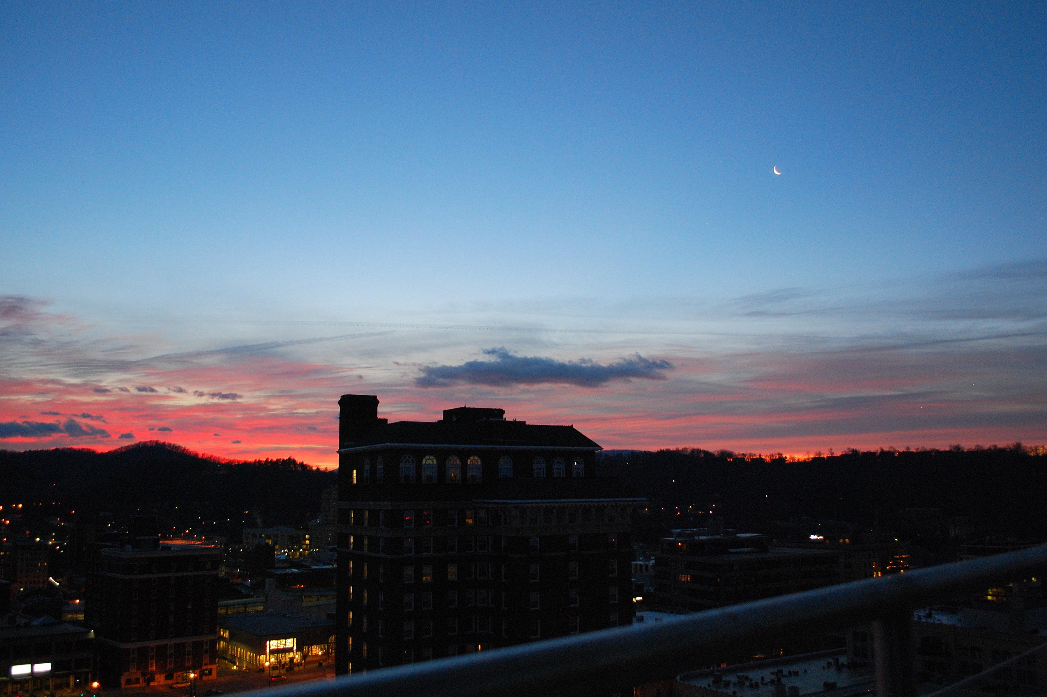 hotel sunrise 3