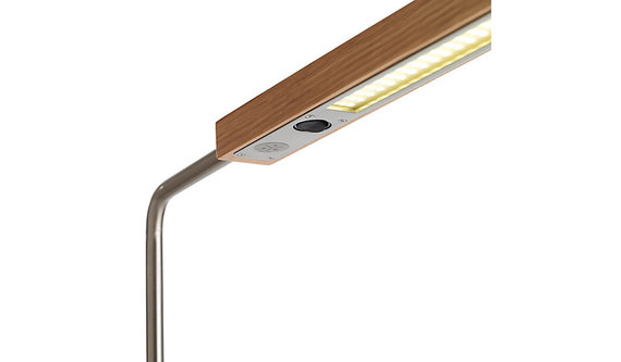 rich-brilliant-willing-led-floor-lamp-floor-industrial-modern