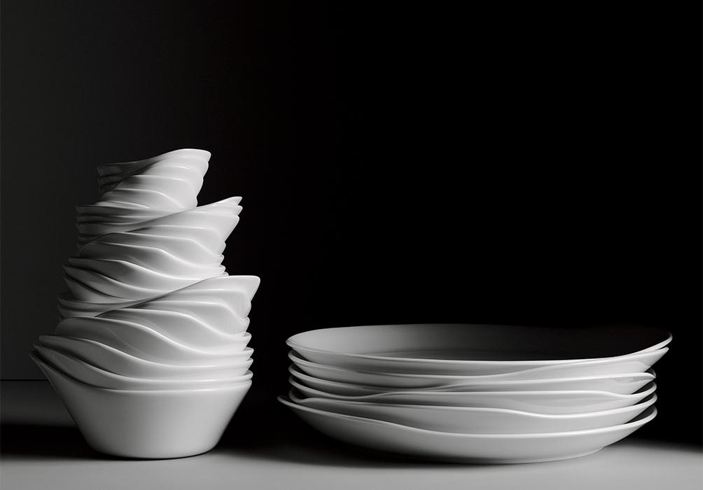 spotlight-tamer-nakisci-turkish-designer-relax-bone-china