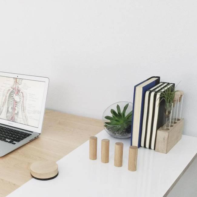 artifox-standing-desk-01-6.jpg.650x0_q70_crop-smart
