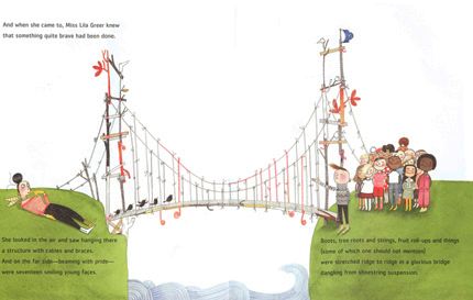 02-Iggy-Peck-Architect_Bridge