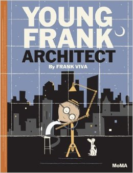 04-Young Frank Architect