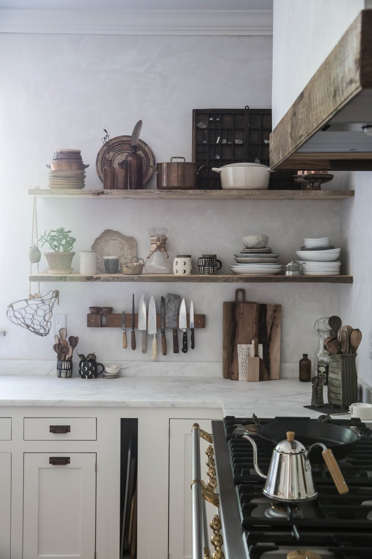 Beth-Kirby-Local-Milk-kitchen-by-Jersey-Ice-Cream-Co-Remodelista-10-733x1099