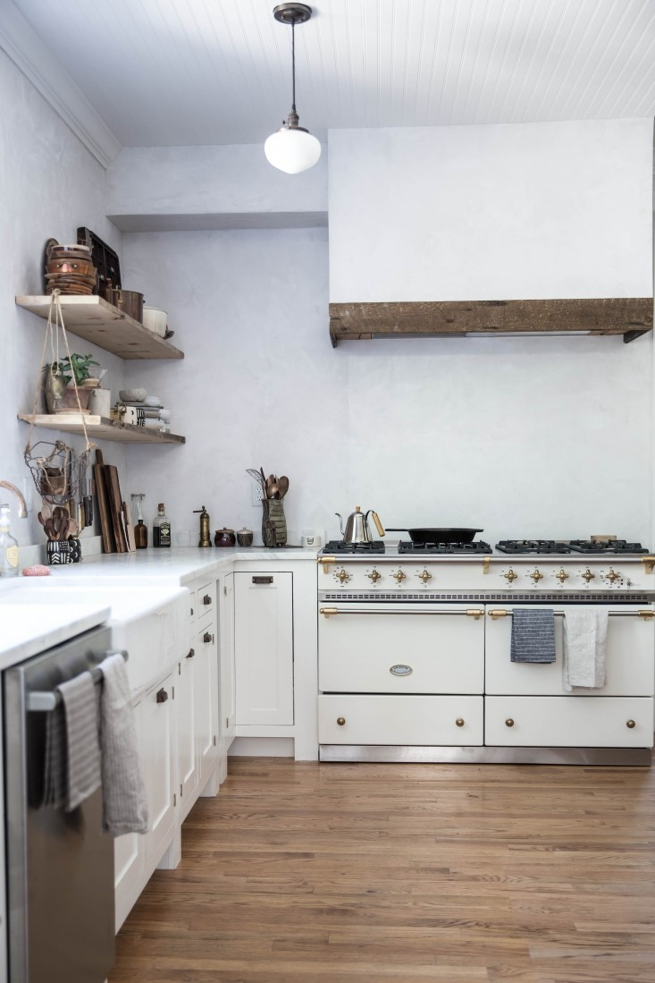 Beth-Kirby-Local-Milk-kitchen-by-Jersey-Ice-Cream-Co-Remodelista-4_0-733x1099