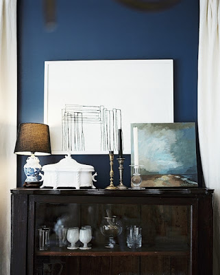 ashely-putman-blue-room