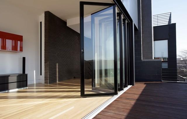 windows-and-doors