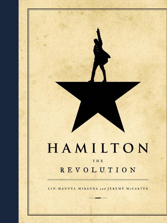 HamiltontheRevolution-HC