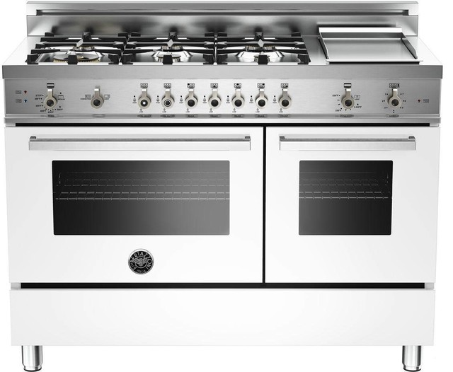 gas-ranges-and-electric-ranges