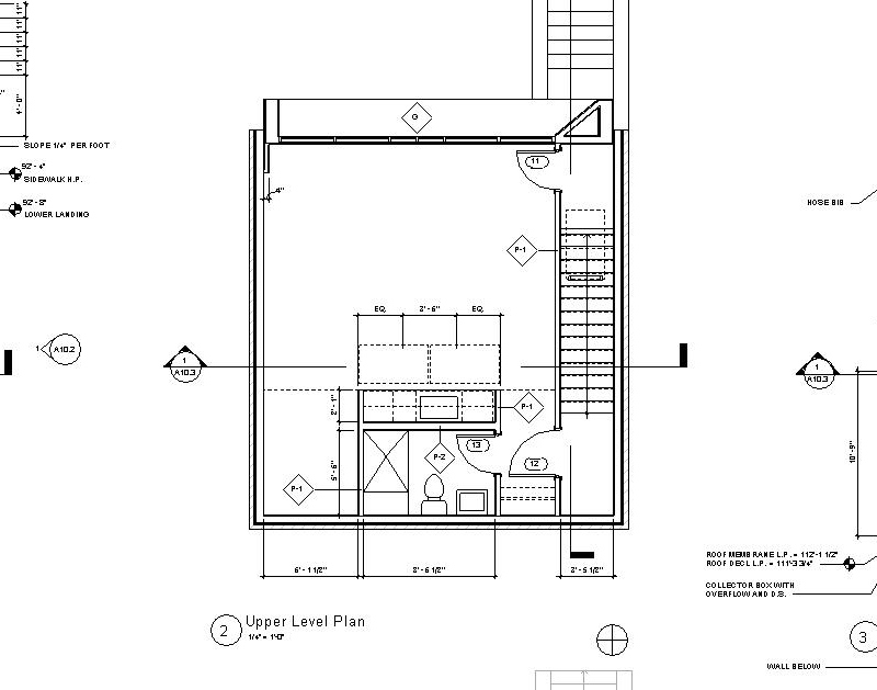 apartment-plan-_final