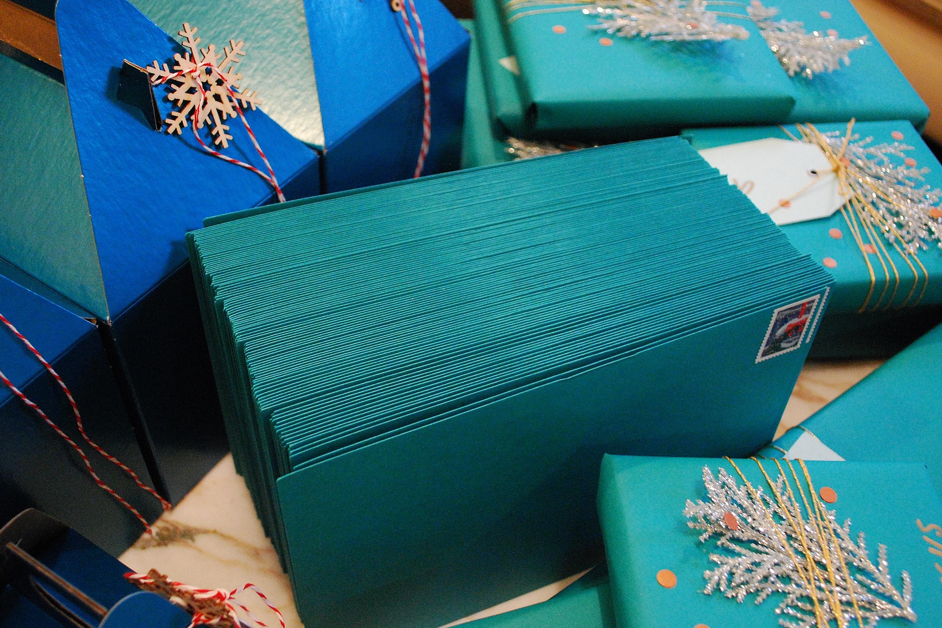 presents-3