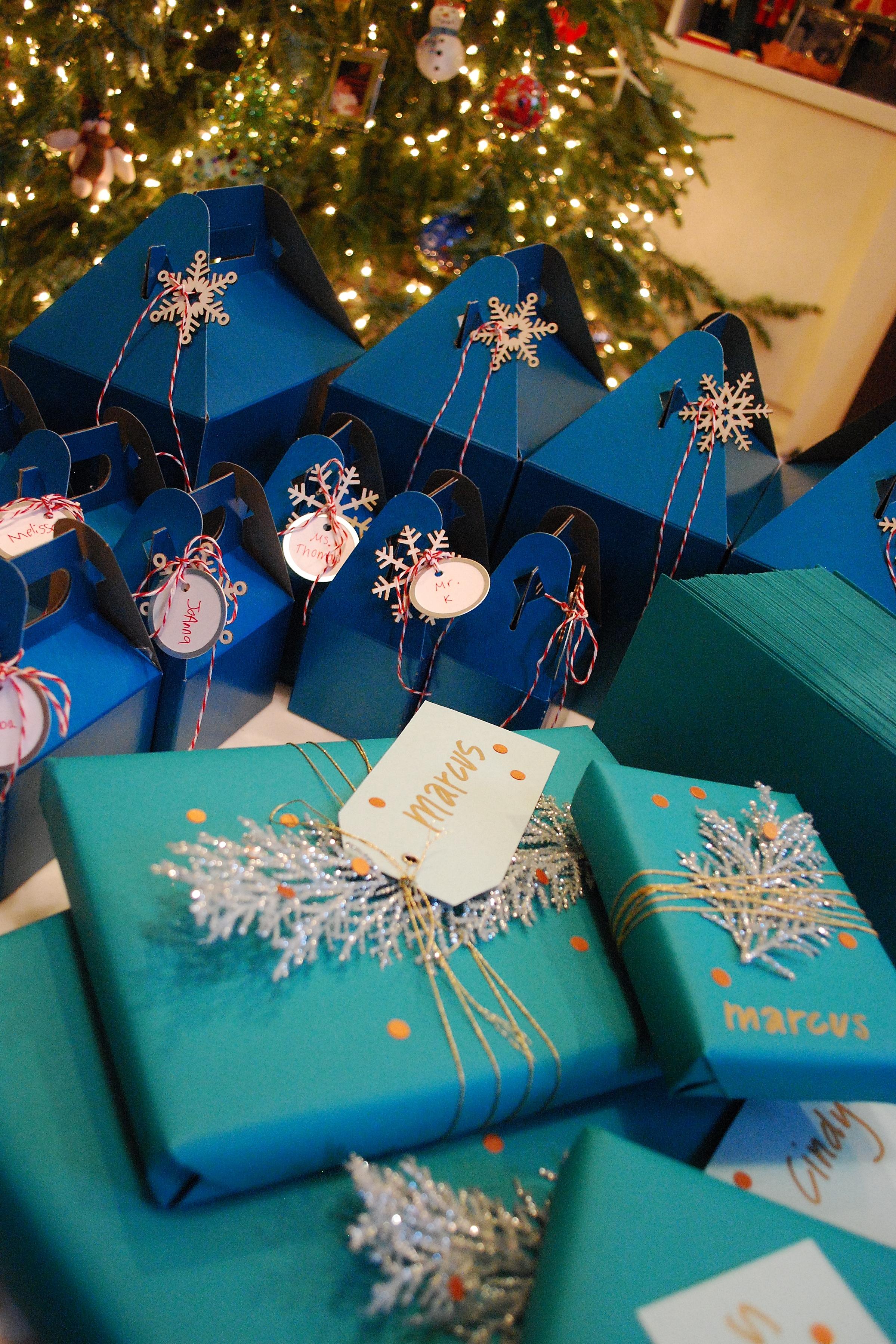 presents-4