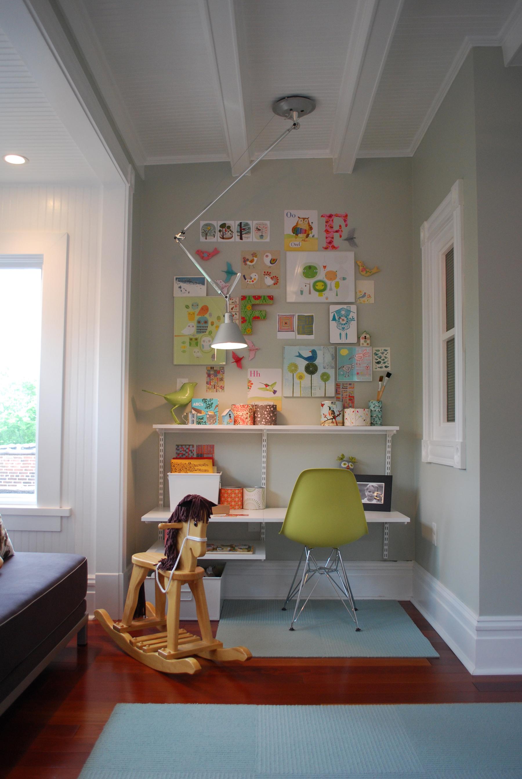 Frances' Room 2
