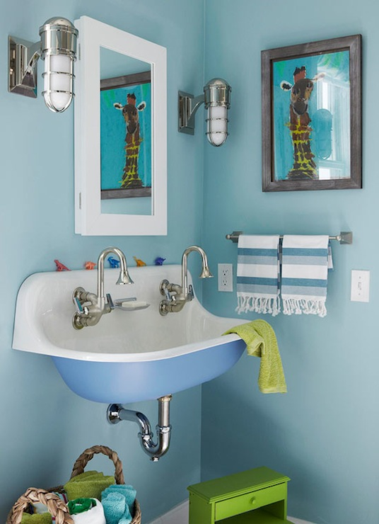 hanging-sink-carla-lane-interiors-33