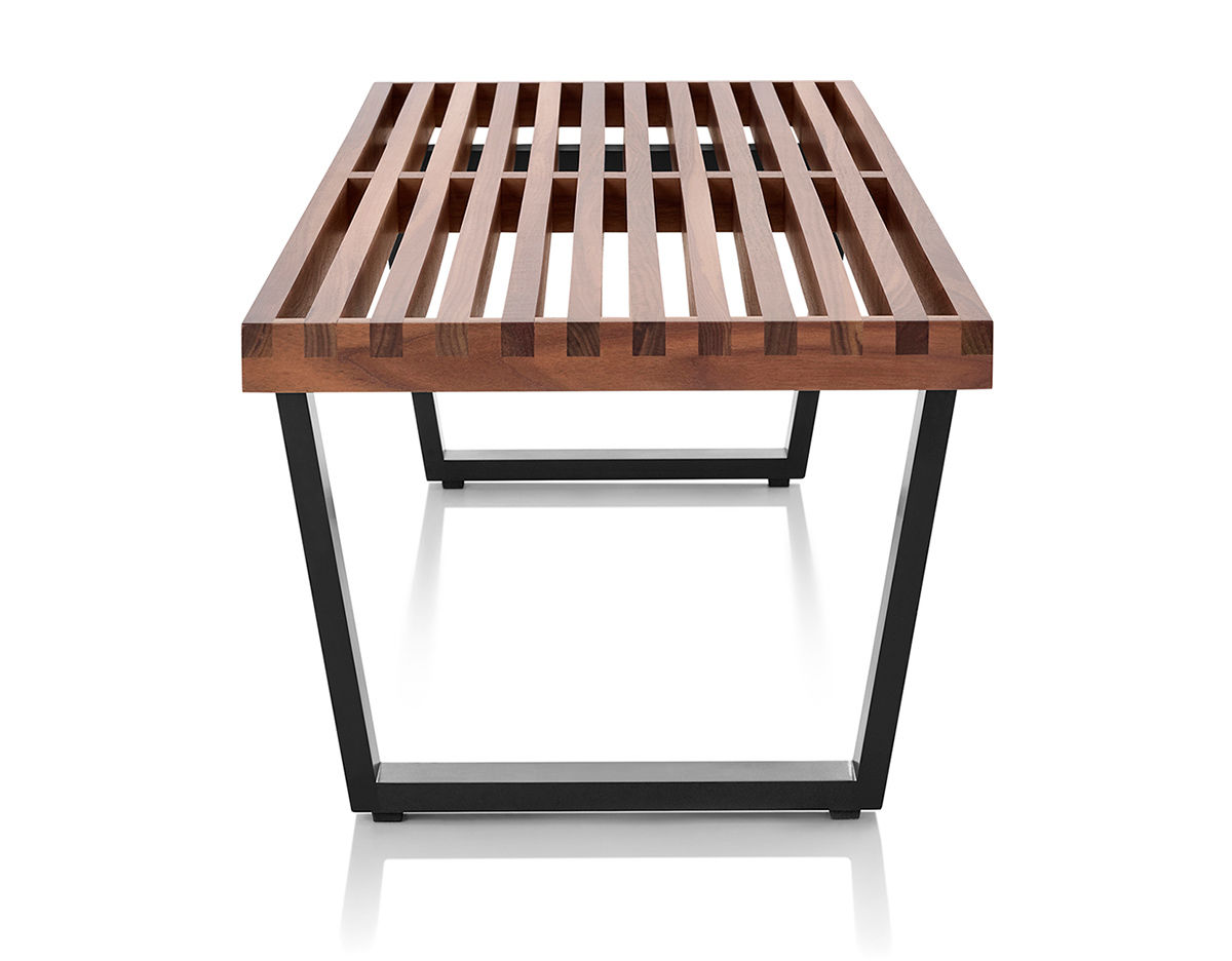 george-nelson-wood-base-platform-bench-herman-miller-13