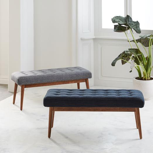 mid-century-bench-c