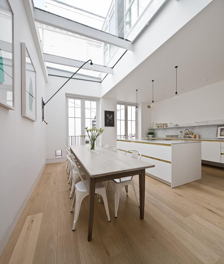 anstruther-kitchen-remodelista-1