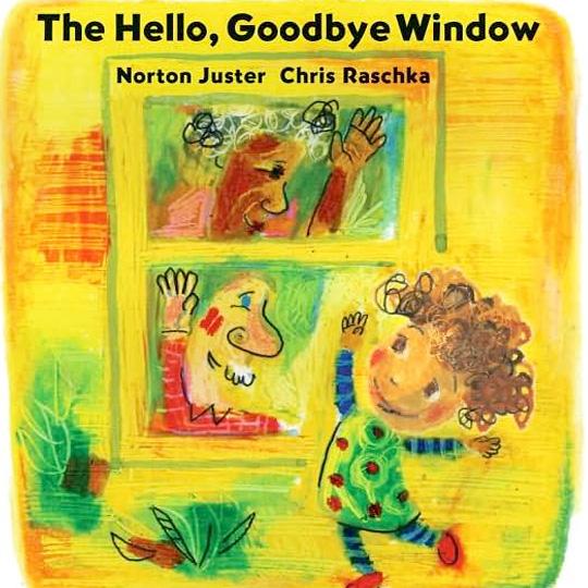book_thehellogoodbyewindow