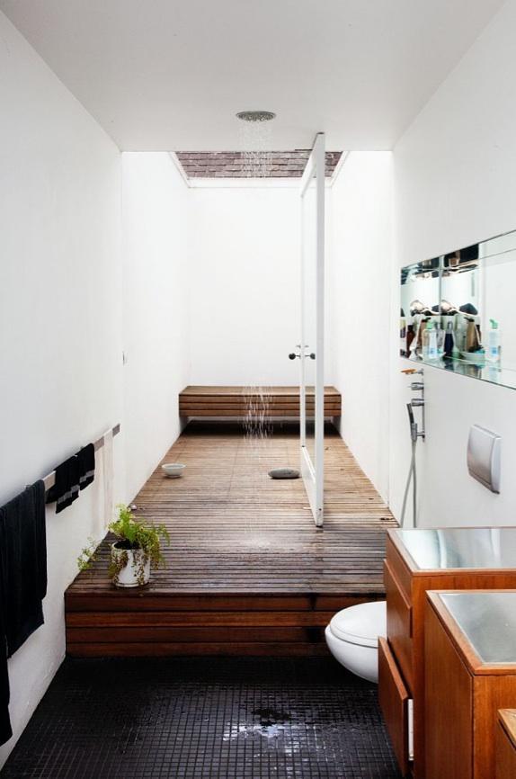 selby-australian-shower-2