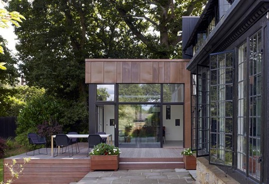 Hollin-House-Jerry-Tate-Architects-3-537x368