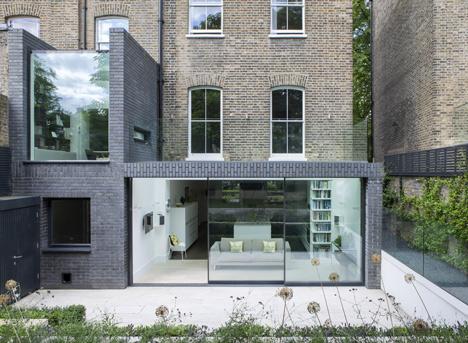 dezeen_Alwyne-Place-by-Lipton-Plant-Architects_2