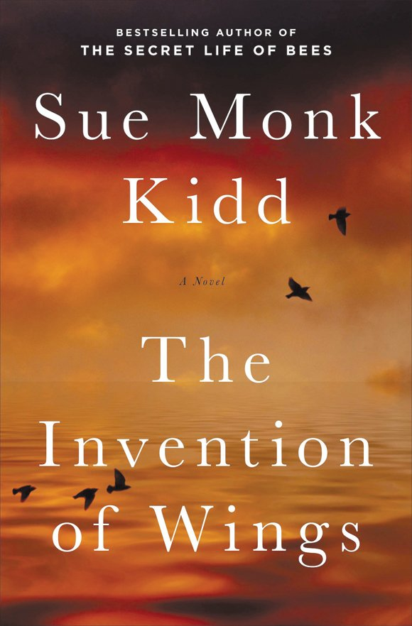the-invention-of-wings-sue-monk-kidd_t580