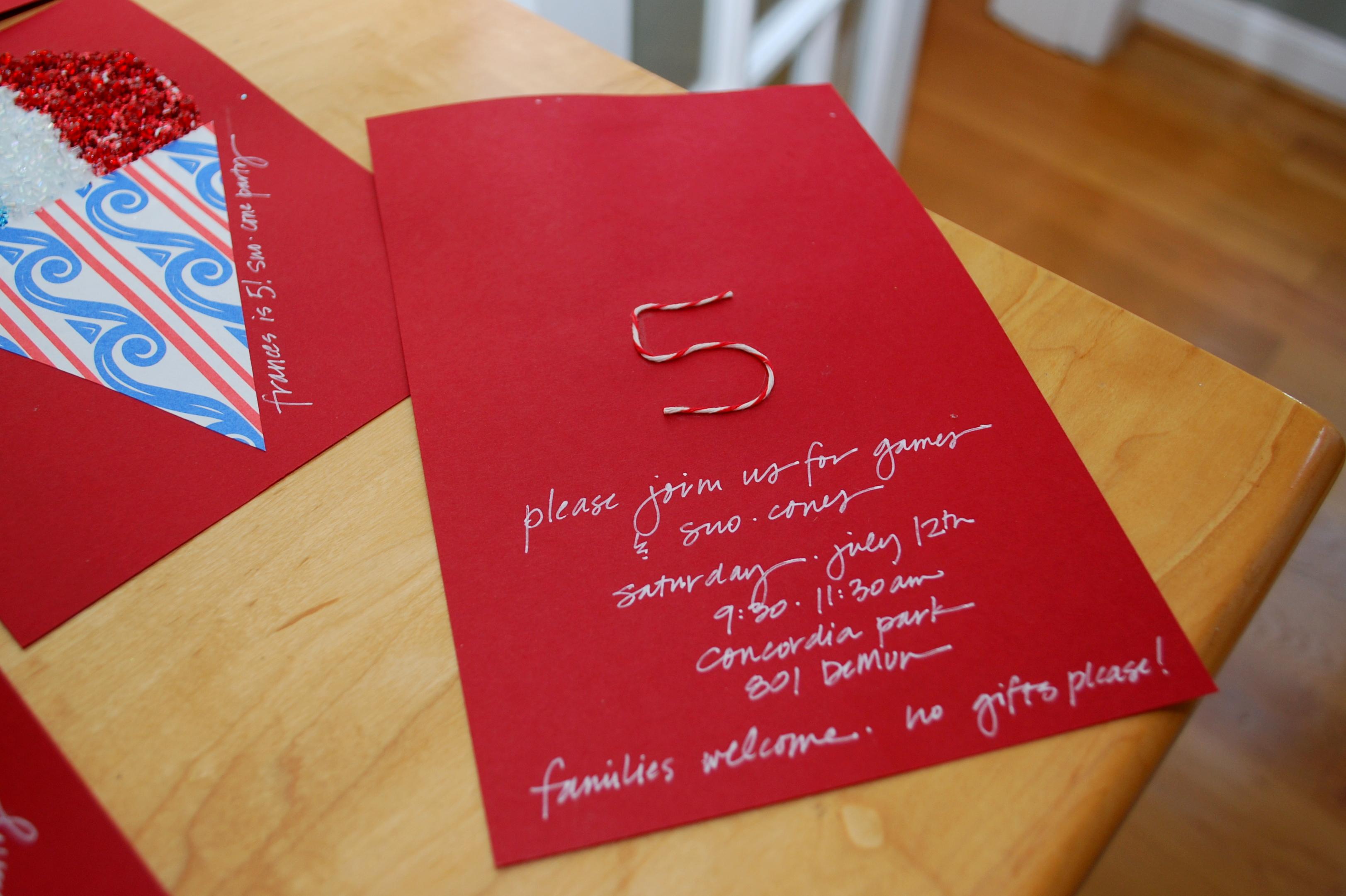 Sno-cone invitation1