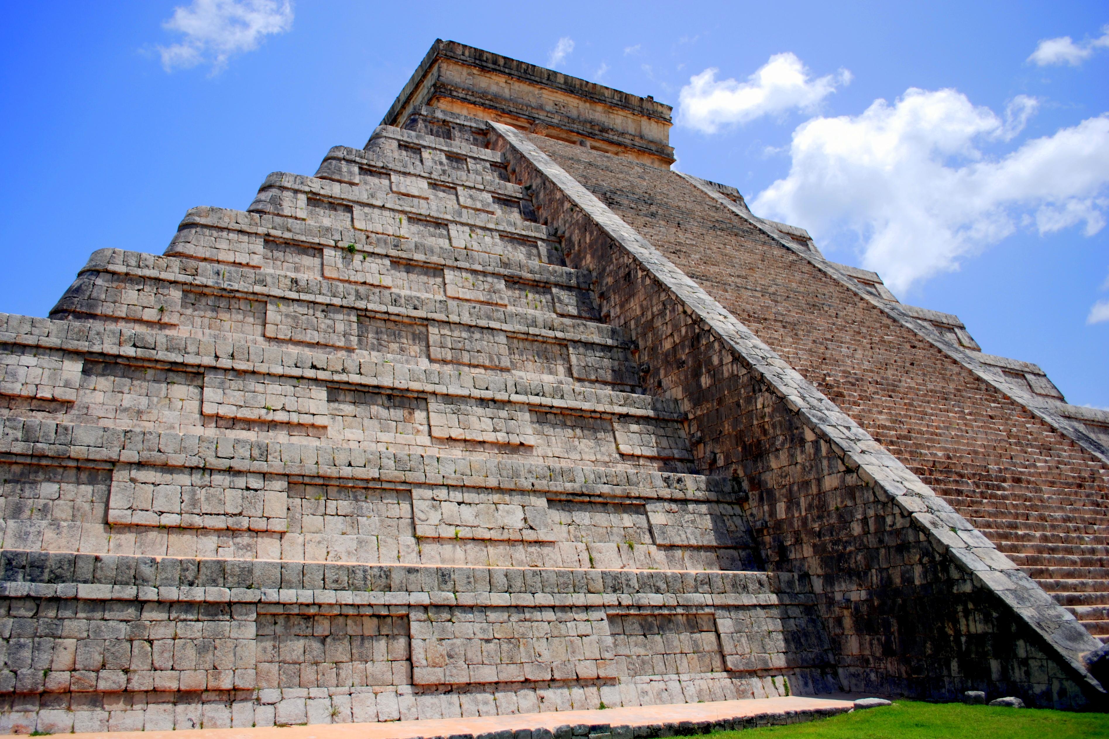 Mexico9