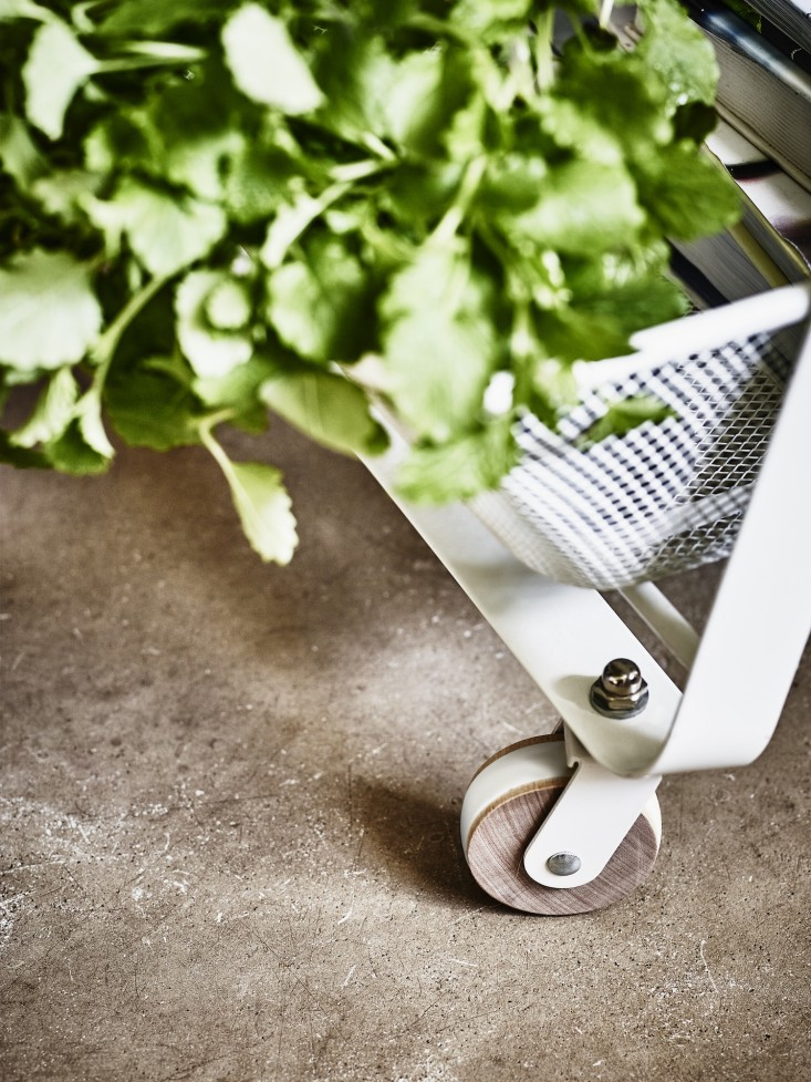 ikea-2-15-kitchen-trolley-castor-gardenista