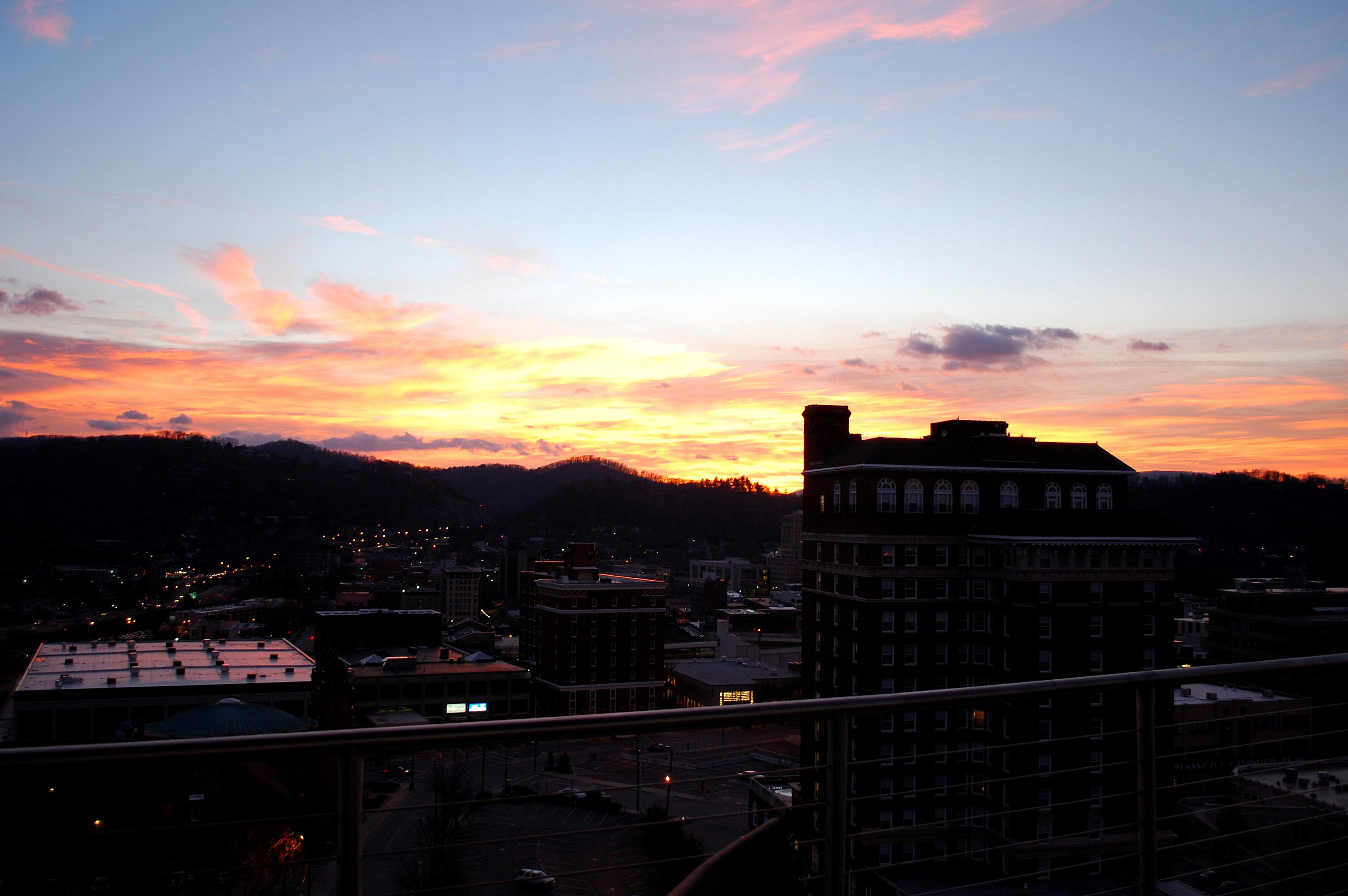 hotel sunrise 4