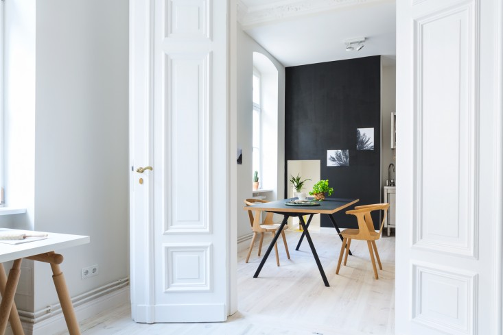 Berlin-apt-by-Coco-Lapine-Design-and New-Tendency-for-Fantastic-Frank-Remodelista-1
