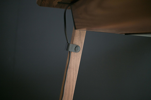 Standing-Desk-01-by-Artifox-6