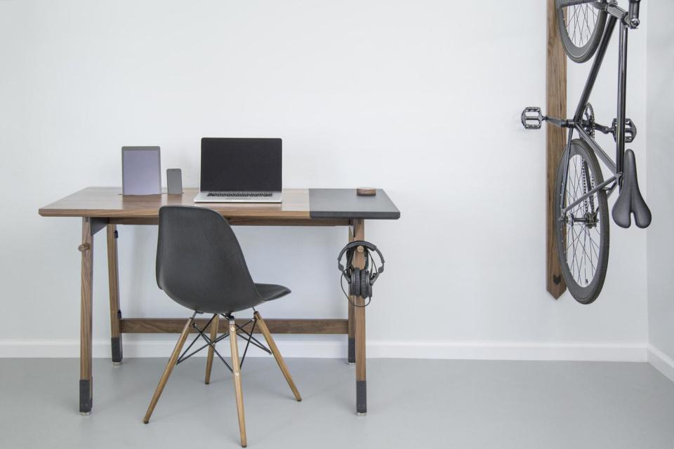 artifox-furniture-02-960x640