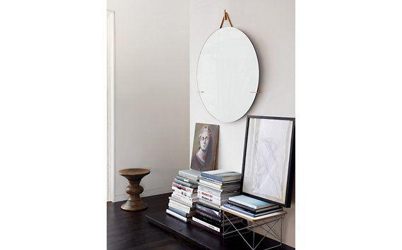 Harvey Mirror 2