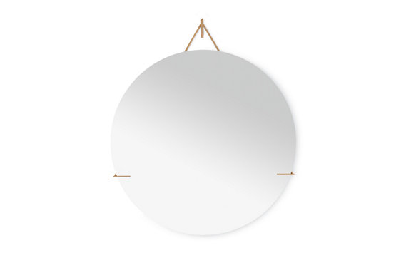 Harvey Mirror 3
