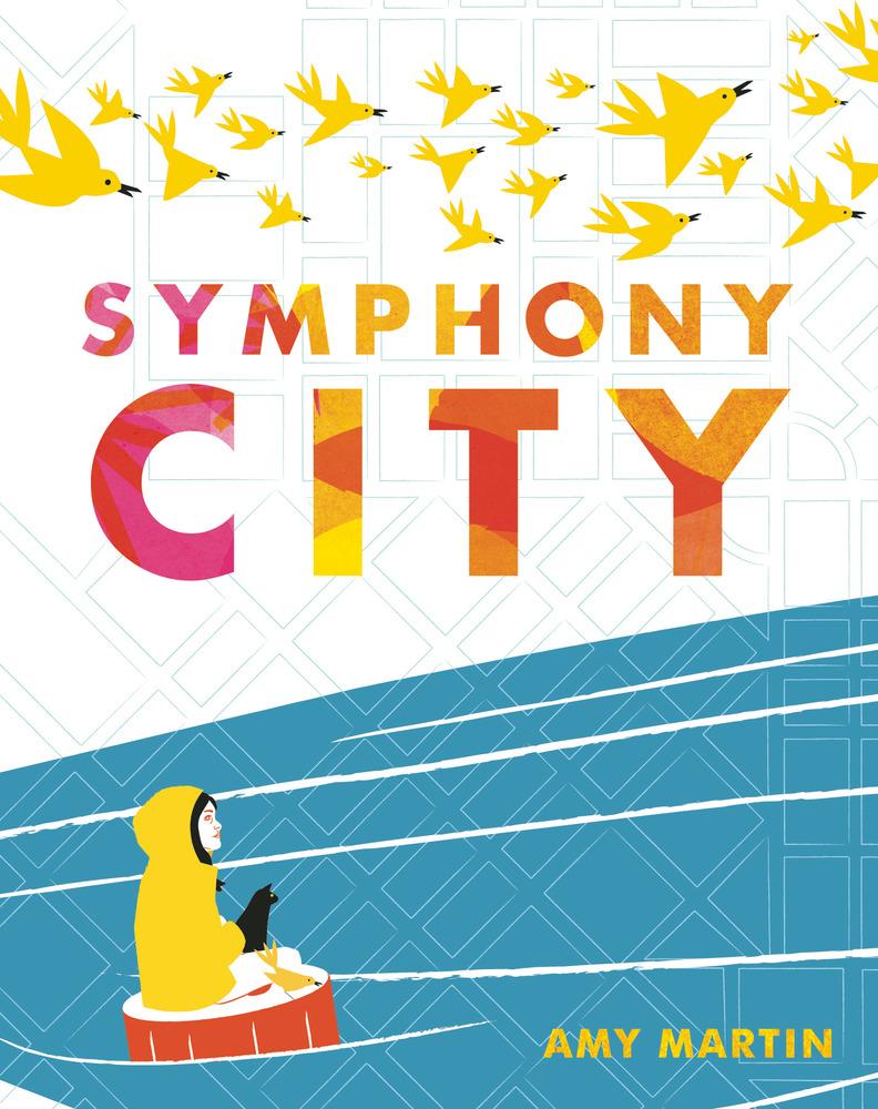 01-Symphony City