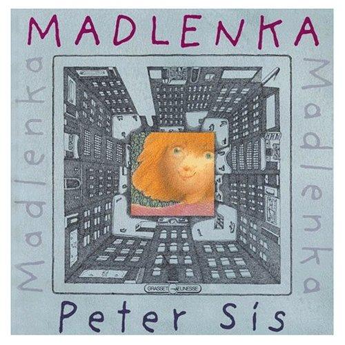 05-Madlenka