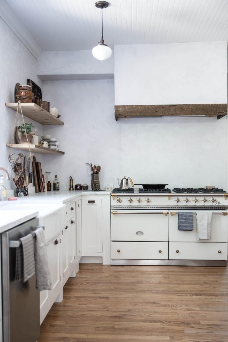 Beth-Kirby-Local-Milk-kitchen-by-Jersey-Ice-Cream-Co-Remodelista-4_0-733x1099