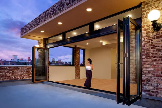 windows-and-doors (1)