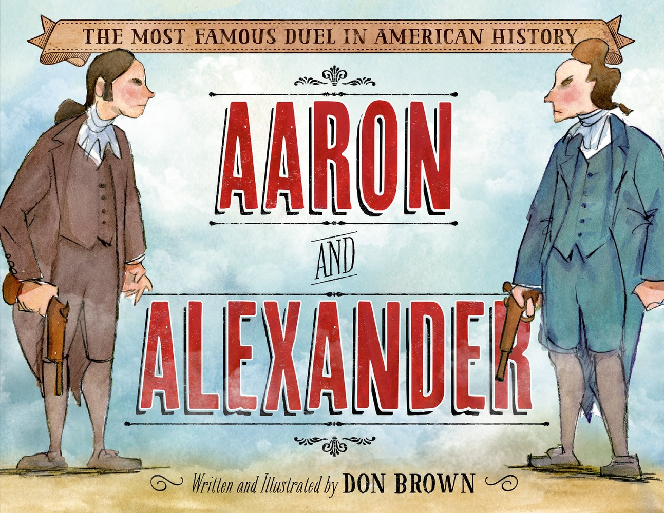 aaron-and-alexander-cover