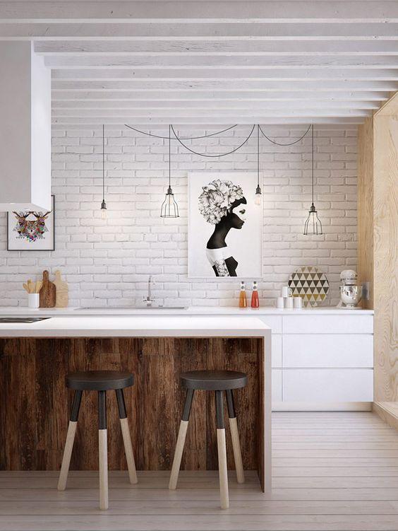 apartment-image-1