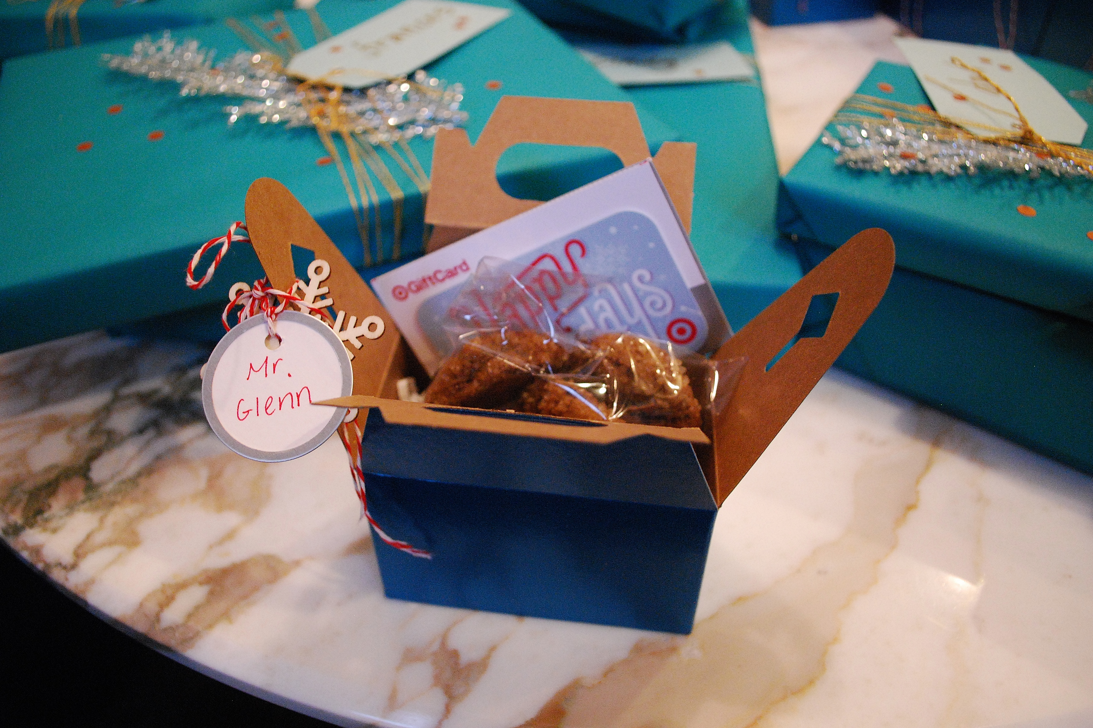 presents-5