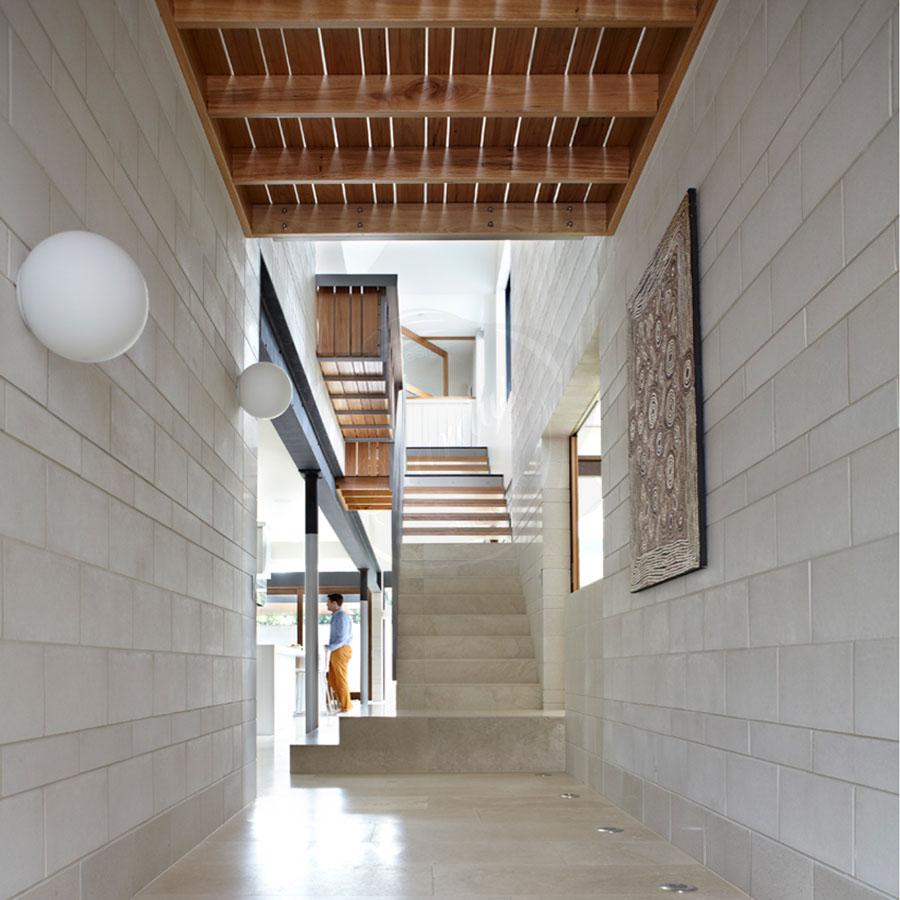 Artemide-Dioscuri-Wall-Sconce-and-Ceiling-Light-Fixture-Dioscuri35-xl4