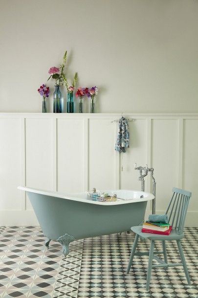blue-bath-freestanding-bath